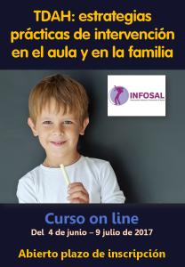 Curso-TDAH-on-line