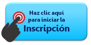 Iniciar la inscripción curso TDAH: Medidas prácticas para el aula, Córdoba