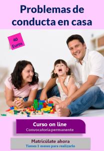 Curso-PROBLEMAS-CONDUCTA-EN-CASA