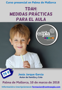 Curso-en-Palma-TDAH-Medidas-de-Intervencion-educativa