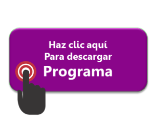 Programa del Curso dificultades de aprendizaje AMALCYL