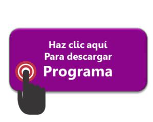 Programa del Curso dificultades de aprendizaje en Tenerife