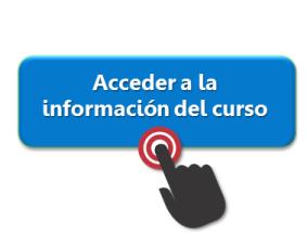 Información sobre el curso on line Pedagogía práctica para el aula