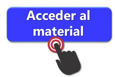 Botón para acceder el material