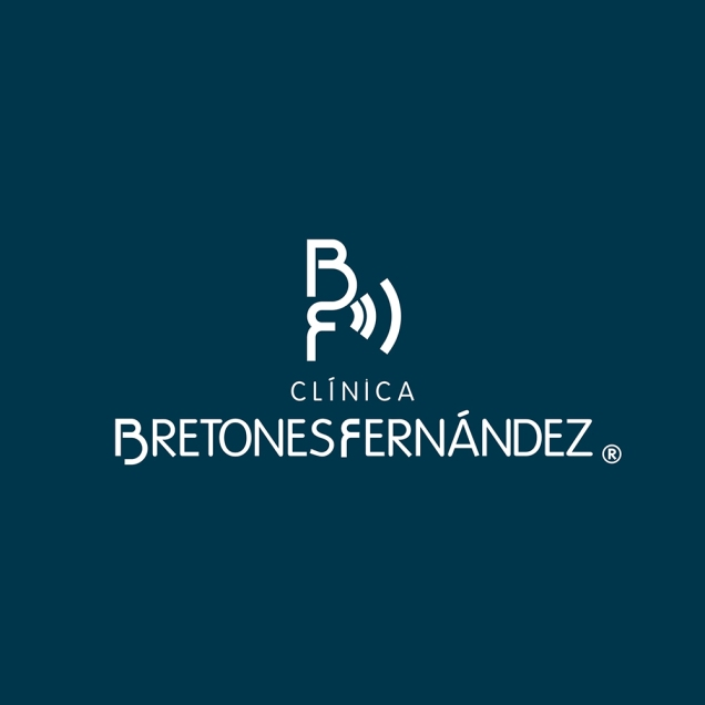 Clínica Bretones Fernández