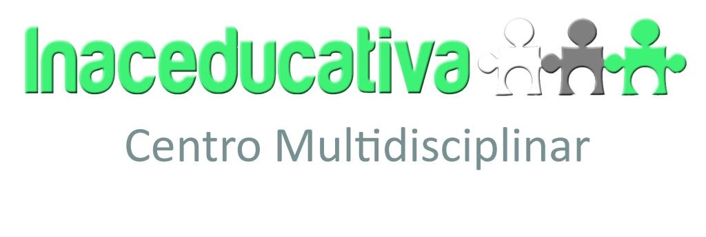 Inaceducativa gabinete multidisciplinar